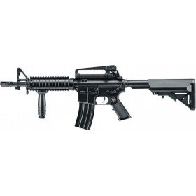 Oberland Arms OA-15 Black Label M4