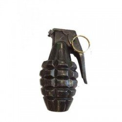 Grenade Mk2 US factice Denix 67335