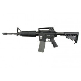 Cm16 Carbine G&G Pack Combo