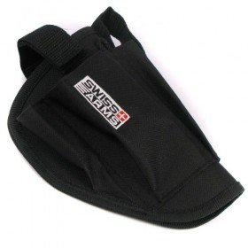 Holster de ceinture swiss arms Tactical Hip 603611