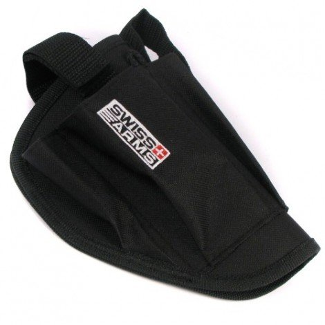 Holster de ceinture swiss arms