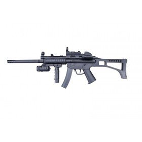 Hy-017C Style Mp5