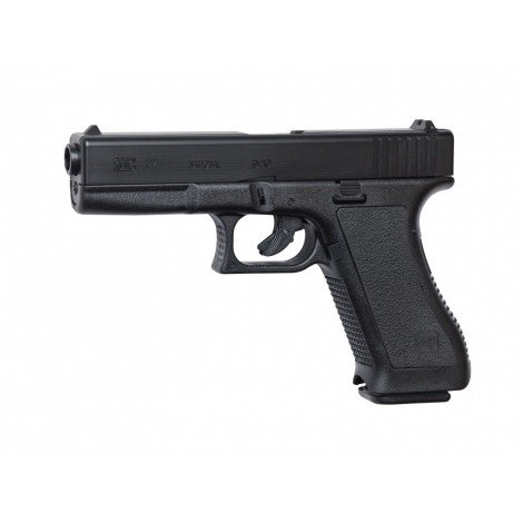 G17 ASG