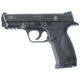Smith& Wesson M&P40