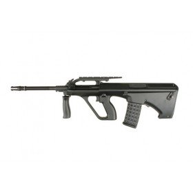 Jing Gong Steyr Aug A2