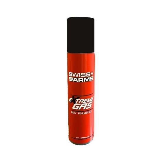 Gas Swiss Arms Extreme Gas 100ml