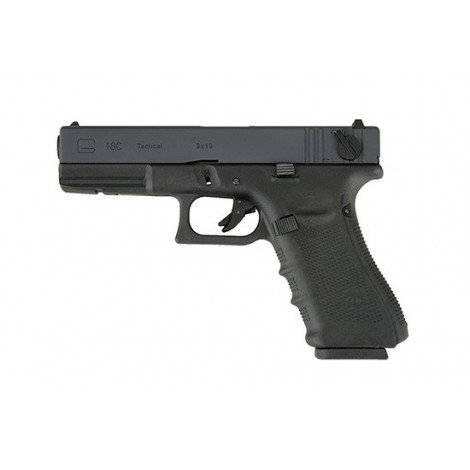 G18c We Gen 4 Noir G-Series