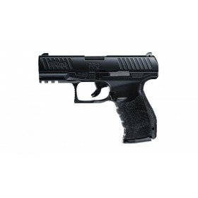 Walther PPQ HME Umarex