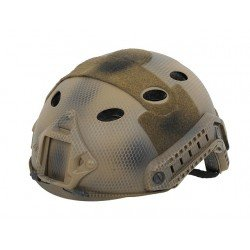 Casque PJ Navy Seal Emerson