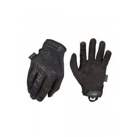 Gants mechanix Women's Original Noir
