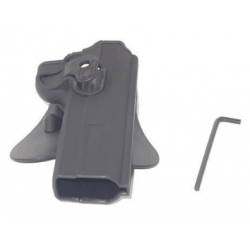 Holster CQC 1911 Strike Systems ASG