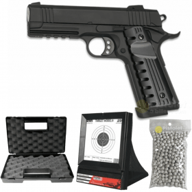 Pack GE3014 Golden Eagle Style Hi Capa