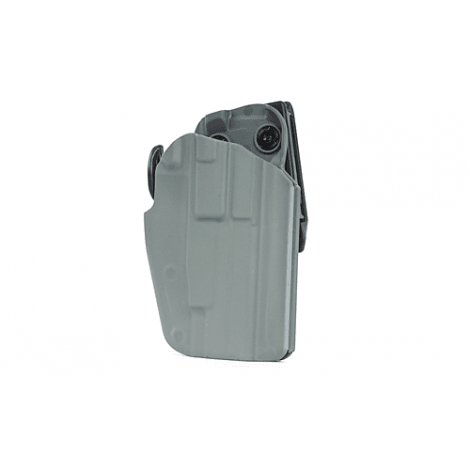 Holster CQC Universel type 5x79 OD