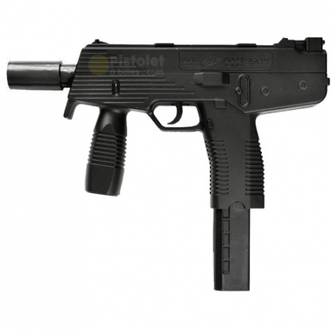 M30 Double Eagle Style MP9