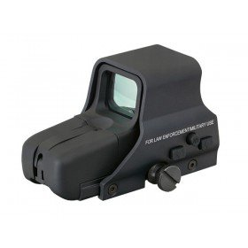 HOLO SIGHT 551 MOD 6 ACM