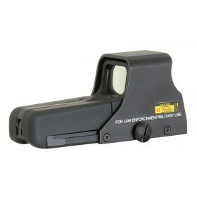 HOLO SIGHT 552 MOD 2 ACM