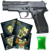Pack Halloween P226 HPA
