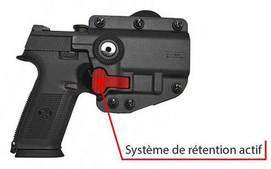 holster-adaptx-retention-swiss-arms