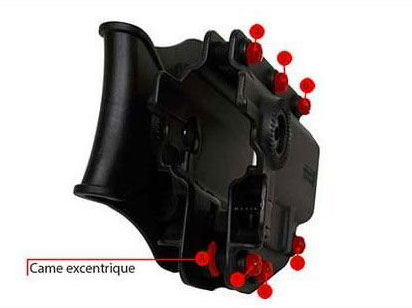 holster-adaptx-reglage-swiss-arms
