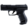 P99-DAO-CO2-Black- www.pistolet-a-billes.fr